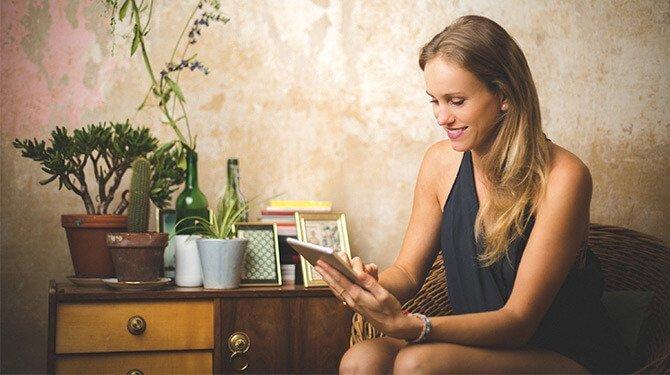 Digital Marketing Agency Melbourne Ouch Digital