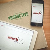 Ouch Digital Productive